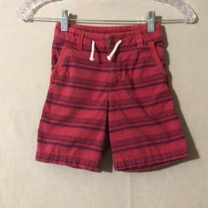 OshKosh Toddler Shorts